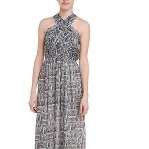 Shoshanna maxi dress